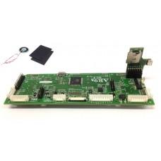 AR9x - апгрейд для Turnigy / FlySky 9x